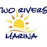 Two Rivers Marina