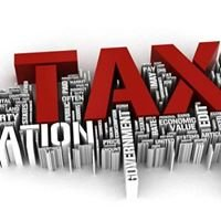 Scott Tax and Real Estate Services