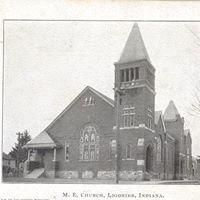 Ligonier Historical Society