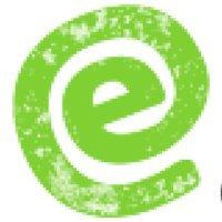 Ebizdevfan / EBizDev - Online Business Development