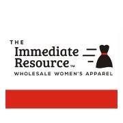 The Immediate Resource