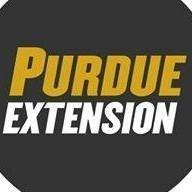 Purdue Extension Crawford County