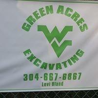 Green Acres Excavating L.L.C
