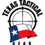 Texas Tactical Gear