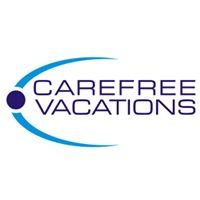 Carefree Vacations