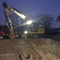 Winninger Excavating, Inc.