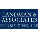 Landman and Associates Consulting, LLP