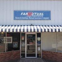 Boone and Antelope Mutual Insurance Company