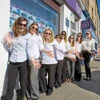 West Property Sales & Lettings
