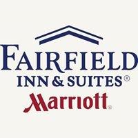 Fairfield Inn & Suites - Perimeter Center / Atlanta