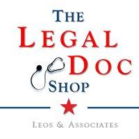 The Legal Doc Shop