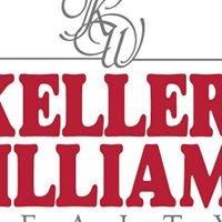 Keller Williams Asheville Training and Education