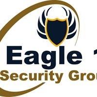 Eagle 1 Security Group, LLC