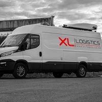 XLogistics Leifken GmbH