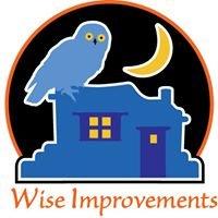 Wise Improvements