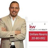 Navarro Ct Real Estate