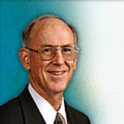 Gorrell Insurance Agency