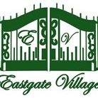 Eastgate Village Healthcare Center