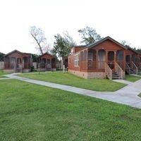 Bayou Bend RV Resort