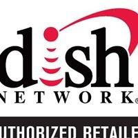Dish Satellite TV El Paso (TX)