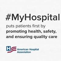 Munising Memorial Hospital/ Baycare Medical Center