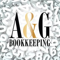 A&G Bookkeeping Services