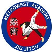 Metrowest Academy of Jiu Jitsu