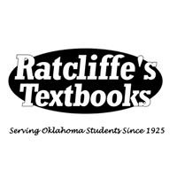 Ratcliffe's Textbooks
