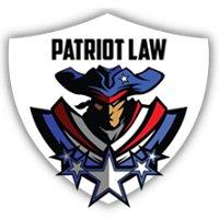Patriot Law