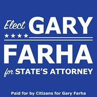 Citizens for Gary Farha
