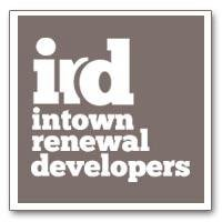 Intown Renewal Developers