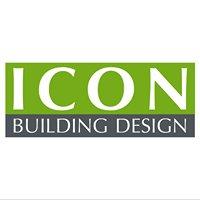 Icon Building Design