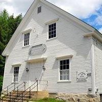 Gouldsboro Historical Society