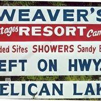 Weavers Resort & Campground