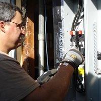 Interstate Electrical Contractors    aka: Glendora Electrician
