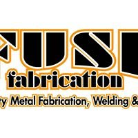 Fuse Fabrication LLC
