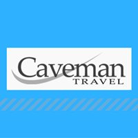 Caveman Travel Leaders