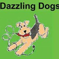 Dazzling Dogs Pet Grooming
