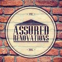 Assured Renovations