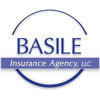 Basile Insurance Agency llc