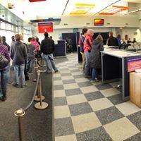 Waukesha DMV