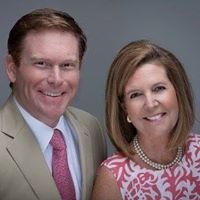 Anne and Dan - Berkshire Hathaway HomeServices Florida Realty