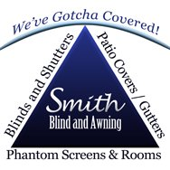 Smith Blind & Awning / The Blind Place