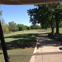 John Conrad Golf Club