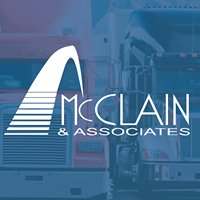McClain & Associates