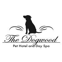 The Dogwood Pet Hotel and Day Spa