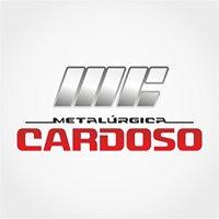 Metalúrgica Cardoso
