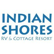 Indian Shores RV & CampGround Resort