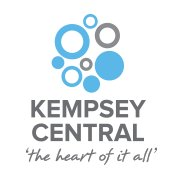 Kempsey Central