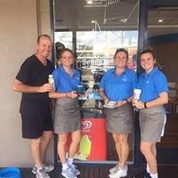 Seasalt Cafe & Restaurant Port Macquarie